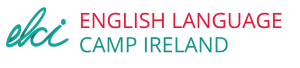 English Language Camp Ireland