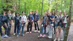 ELCI sStudents Activities Day Out